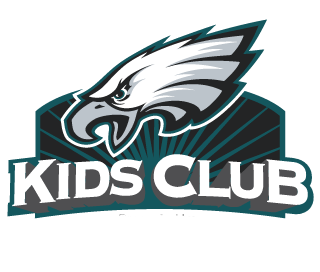 Eagles Kids Club